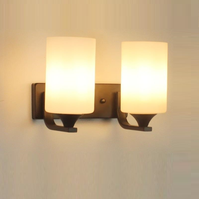 Wandlampe Penteadeira Arandela Lampe Murale Bathroom Luminaria De Parede Luminaire Wandlamp For Home Bedroom Light Wall LampWandlampe Penteadeira Arandela Lampe Murale Bathroom Luminaria De Parede Luminaire Wandlamp For Home Bedroom Light Wall Lamp