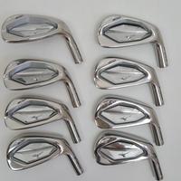 JPX 900 гольф утюги набор Гольф кованые Айронс гольф клубов 4 9PG (8 шт)