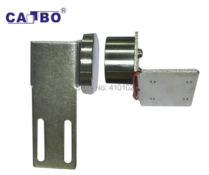 Magnetic lock for Automatic Door CNB-213F cnb j2000 hdip24dpi20 2 8