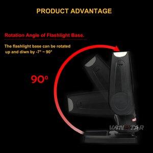 Image 5 - 新ミニフラッシュスピードライトマイクス MK320 TTL キヤノン eos 5DII 6D 7D 40D 50D 60D 70D 550D 600D 650D 700D 580EX 430EX カメラ