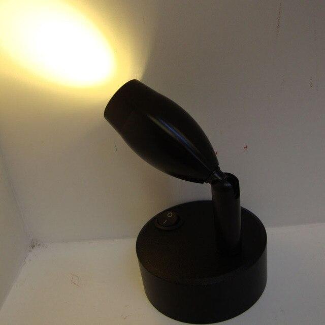 Сухие батареи лампы СВЕТОДИОДНЫЕ лампы витрина кабинет лампа ночник настольная лампа новый Рим свадебные украшения Дорога фон