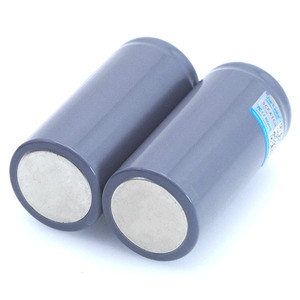 Image 2 - VariCore 3.2V 32700 6500mAh LiFePO4 Battery 35A Continuous Discharge Maximum 55A High power battery