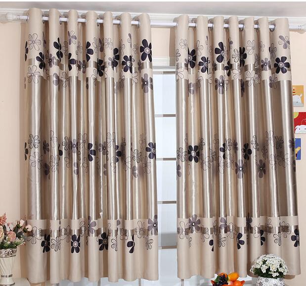 Online shop 2 meter hohe kurzen vorhang für balkon fenster ...