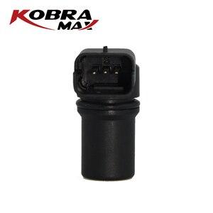 Image 3 - KobraMax Camshaft Position Sensor 215986126 23731BN701 for RENAULT TRUCKS MASCOTT Nissan