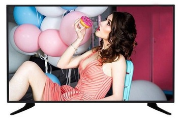 "Global version TV set 32 inch  TV  32"" A53 Quad Core 1GB+4GB Large Memory Full HD 1.5GHz Smart led television TV"