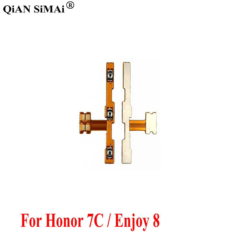 Qian SiMAi R_