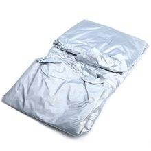 Portable Nylon Cover