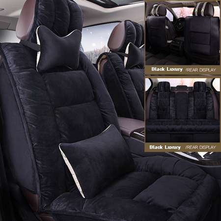 4 in 1 car seat 5c64cc76d3813