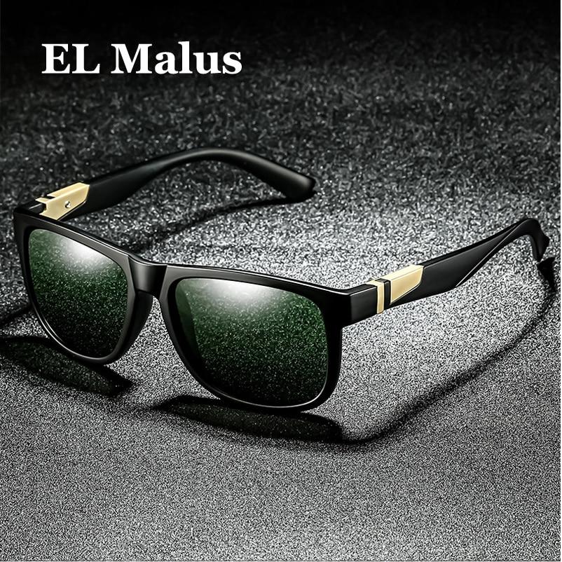 Reliable el Malus new Cat Eye Frame Sunglasses Women Reflective Silver Lens Mirror Tan Pink Shades Sexy Ladies Sun Glasses Oculos De Sol