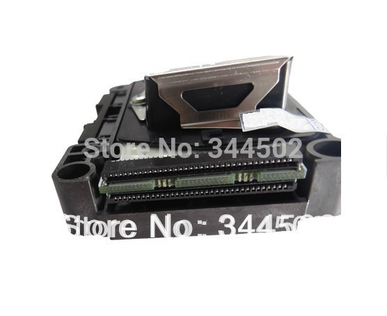 Good Logistics Free Shipping Refurbished  Printhead For EPSON PRO3800 PRO3850 PRO3880 Printer Accessories for epson 3800 3880 printer ink damper with holder
