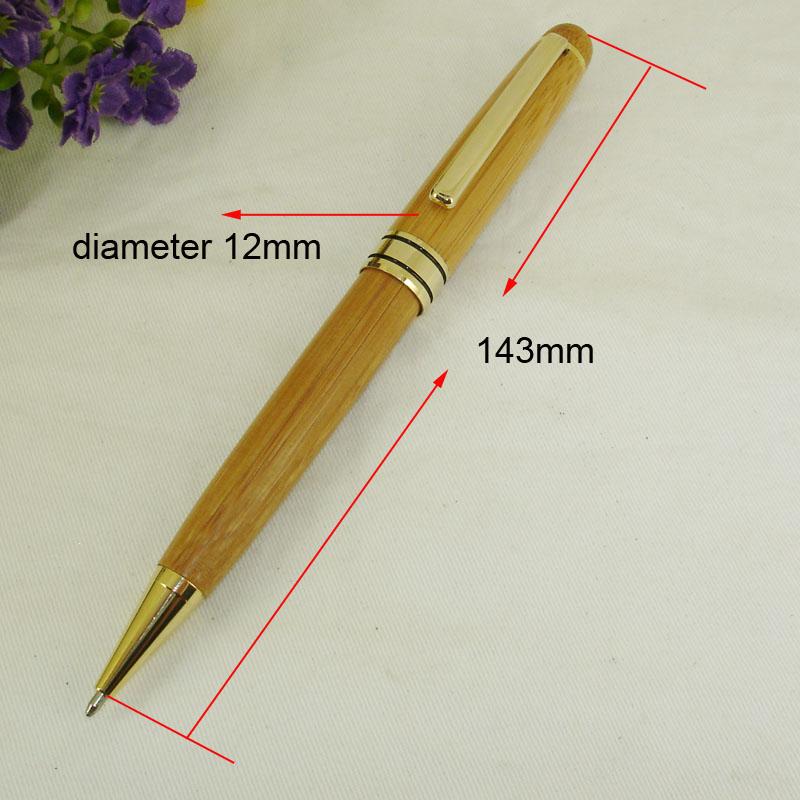 1048B bamboo size
