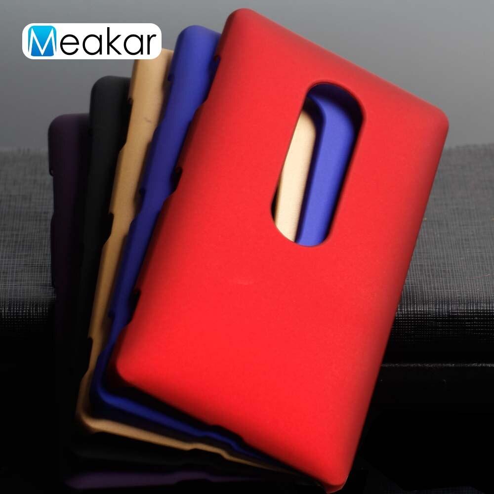 Di plastica Coque Copertura 5.7For Sony Xperia Xz2 Premium Per Il Caso di Sony Xperia Xz2 Xz 2 Premium Dual Sim Del Telefono Indietro coque Caso Della Copertura