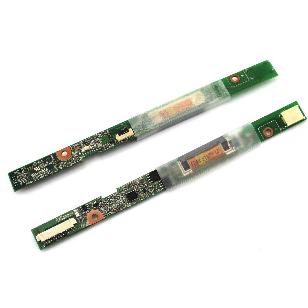 HP Compaq Elitebook üçün SSEA NEW Laptop LCD İnverter 6900 6930P 8530W 8730W 8530P 15.4 Inch Series
