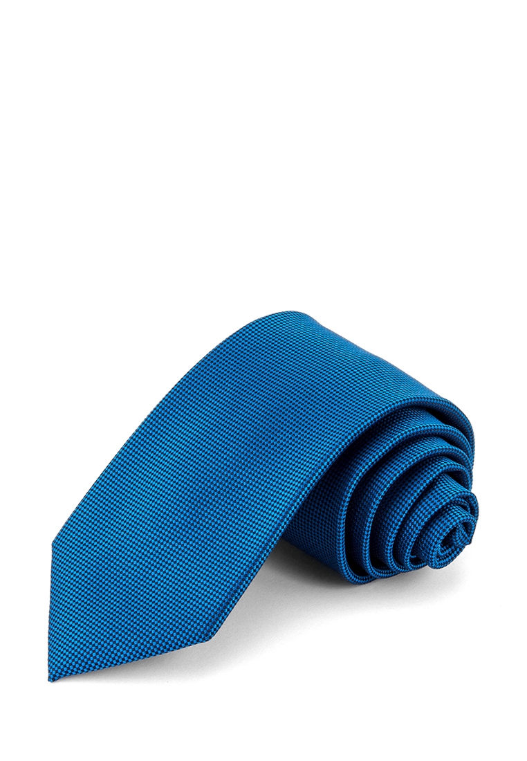 Фото - [Available from 10.11] Tie men's CARPENTER carpenter poly 8 Golub 607 1 148 blue [available from 10 11] bow tie male carpenter carpenter poly 6 blue 512 1 15 blue