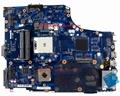MBBUX02001 P7YE5 LA-6991P материнская плата для Acer Aspire 7560 7560G шлюз NV75S