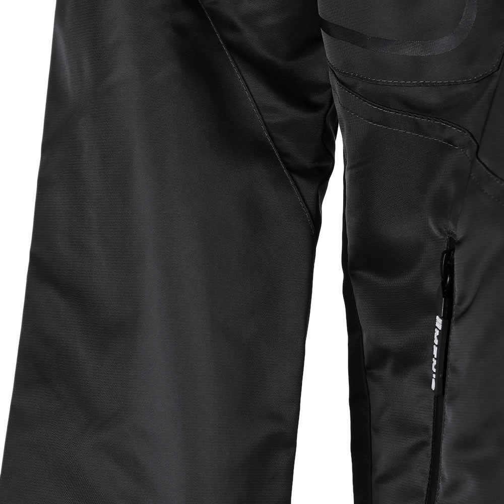 2019 Весна и осень новая куртка мужские тонкие мужские дизайнерские мужской пиджак, детская одежда хлопок мужская повседневная куртка