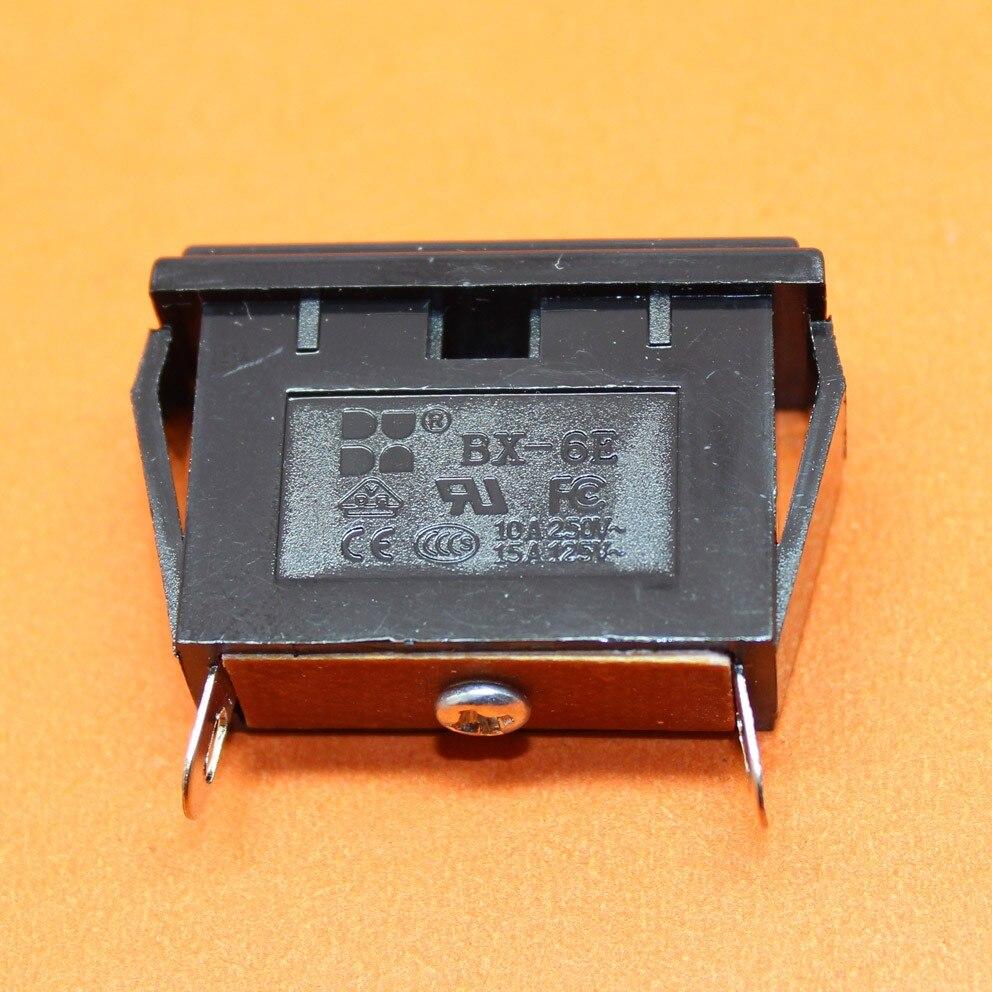 popular wiring european plug buy cheap wiring european plug lots wiring european plug