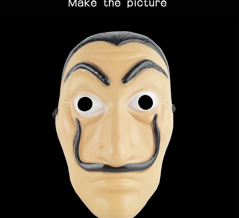 MASK  rick and morty Rick mask  Latex mascara disfraz