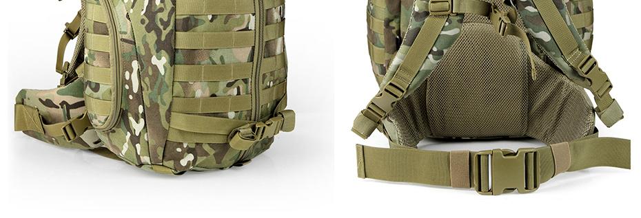 backpack_20