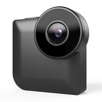 Wifi Camera Wireless Home Security IP Remote Monitoring Camera Night Vision HD 720P Motion Sensor Mini