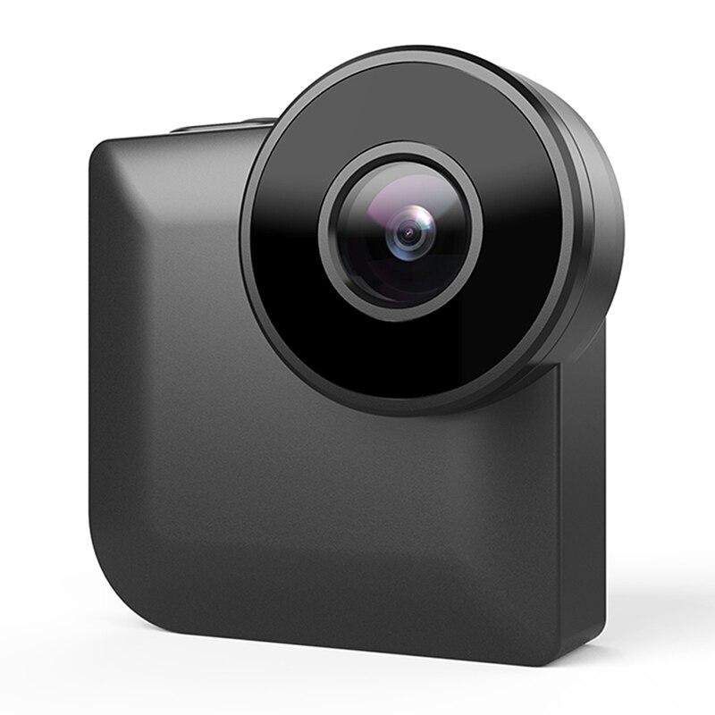 Wifi Camera Wireless Home Security IP Remote Monitoring Camera Night Vision HD 720P Motion Sensor Mini Camera camera security home hd wireless network smart phone remote wifi night vision security monitoring