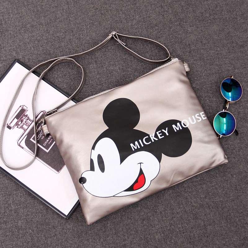 bolsas de couro bolsa de Ocasião : Versátil