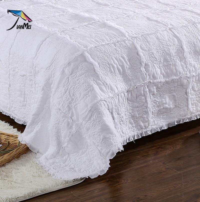 bedspread 4