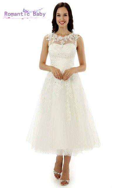 9768e06e0 Vestidos Graduacion 2015 elegante tanque de té de longitud una línea corta  Homecoming Dresses Prom vestidos