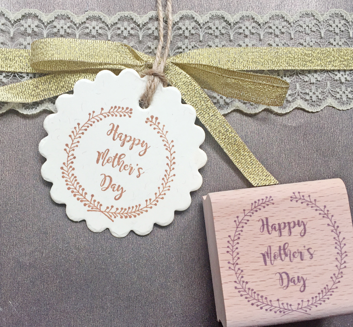 mother'day rubber wooden stamps for scrapbooking carimbo postcard or bookmark scrapbooking stamp 5*5cm stempel handmade vintage towel 7 4cm tinta sellos craft wooden rubber stamps for scrapbooking carimbo timbri stempel wood silicone stamp