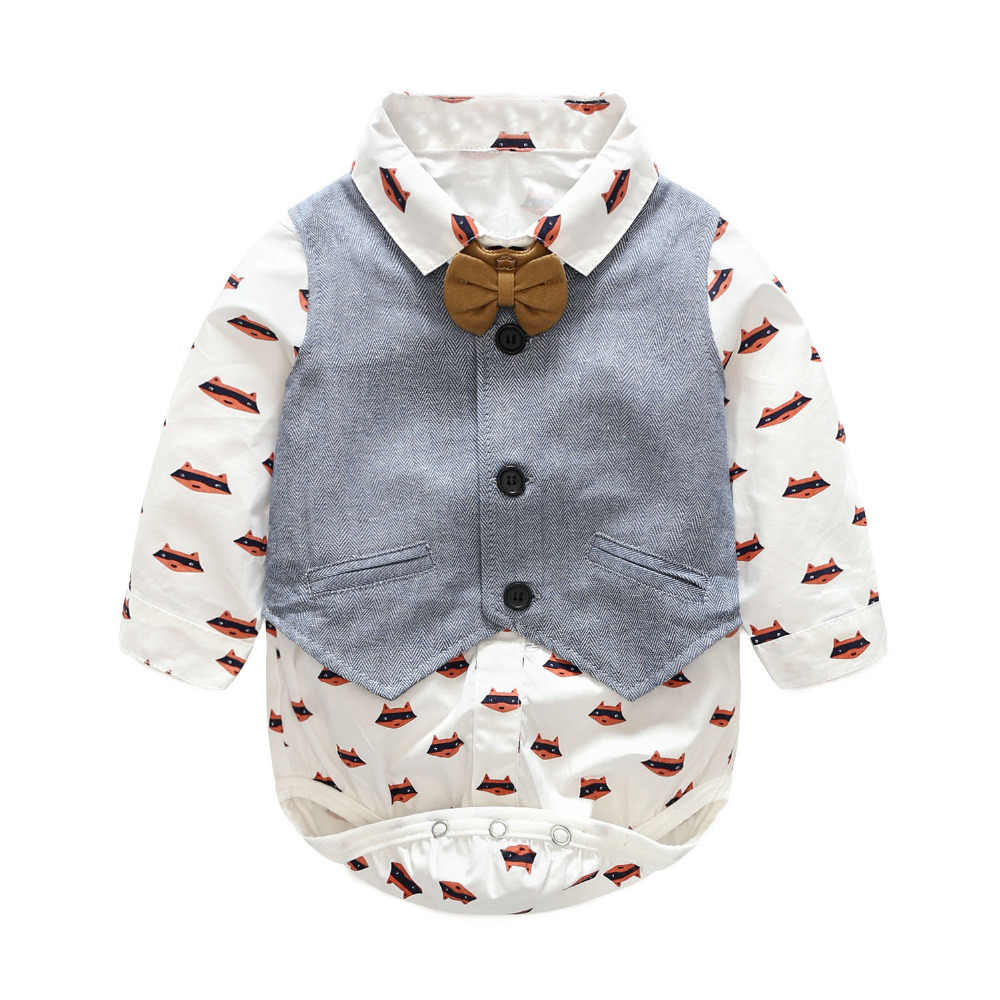 9865132ba1c7 Detail Feedback Questions about Newborn Boy Clothing Sets Cotton ...