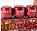 2013 бесплатная доставка Новый YiQi Бай Ли Ту Hong Отбеливание Мороз Крем для Женщин