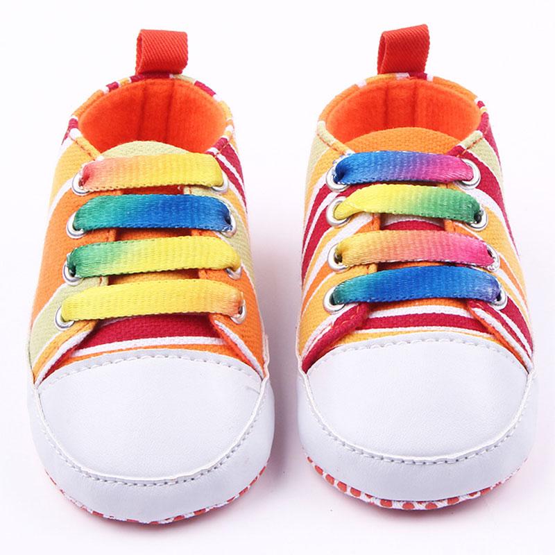Детские тапочки из Китая