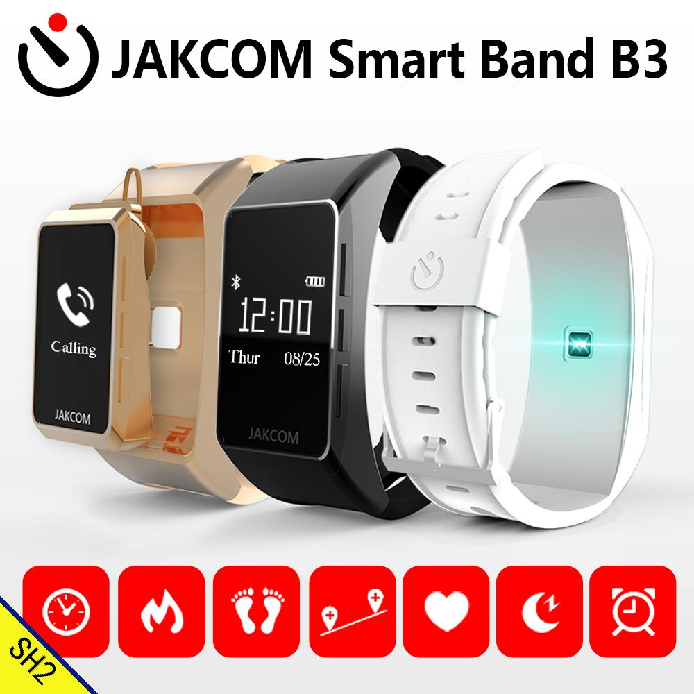 Jakcom B3 Smart Band hot sale in Radio as portable radio tecsun transmissor fm pll radio digital