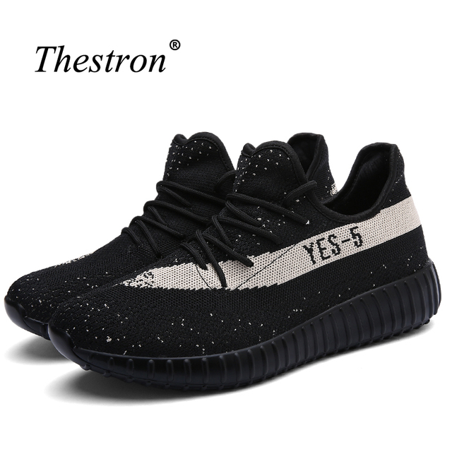fe0371150 Couples Running Shoes Spring Autumn Jogging Women Sneakers Breathable  Sneakers China Lightweight Athletic Shoes For Men