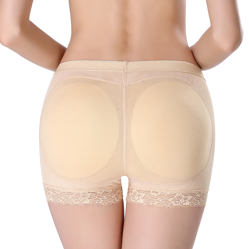 Amazing panty pics grote kont grote lul shemale