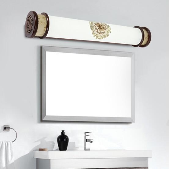 Neu Online Kaufen Großhandel lampe pergament aus China lampe pergament  JY44