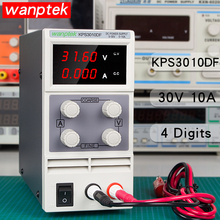 Adjustable dc Power Supply Variable Switching Regulated Transformers Power Supply Digital Leads lab Equipment Transformer