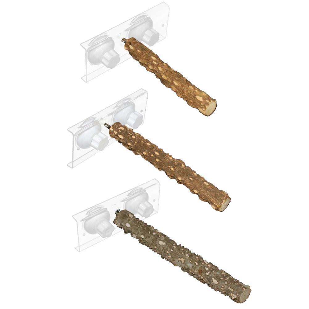 Perchas de ducha para mascotas, loro, loro, palo de pie con ventosa, pimiento portátil, madera, loro, mordedura, garra, juguete con soporte de molienda BOBO BIRD, relojes de madera de estilo Simple para hombre, relojes de pulsera de cuarzo, regalos para hombres, reloj de pulsera con logotipo personalizado de erkek kol saati