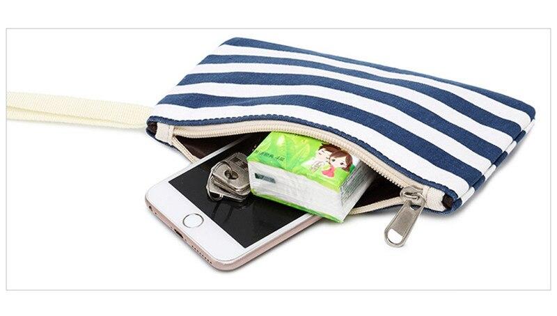 HTB11bPpXdzvK1RkSnfoq6zMwVXaa Hot Sale Canvas Backpack Women School Bags for Girls Large Capacity USB Charge Laptop Backpack Travel Rucksack for Teenagers