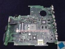MBPNQ06001 Motherboard for  Acer Aspire 8942 8942G  MB.PNQ06.001 DA0ZY9MB8E0 ZY9 Tested Good