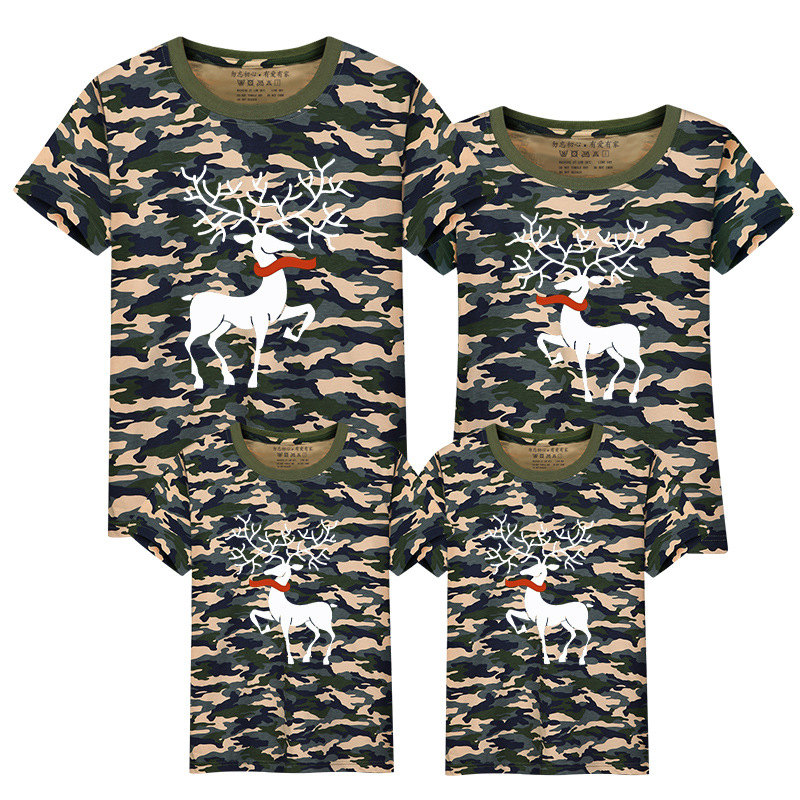 917483df5 Detail Feedback Questions about Christmas Family Matching Outfits T ...