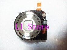 95%NEW Lens Zoom Unit For Olympus VG-120 VG-130 VG-140 VG-160 VG-170 D-710 VG120 VG130 VG140 VG160 VG170 Digital Camera Silver