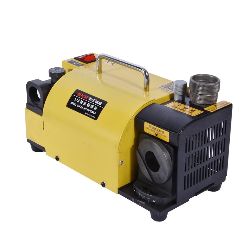 Puurpinkide lihvimismasin 110 V / 220 V puuride teritusmasin - Elektrilised tööriistad - Foto 3