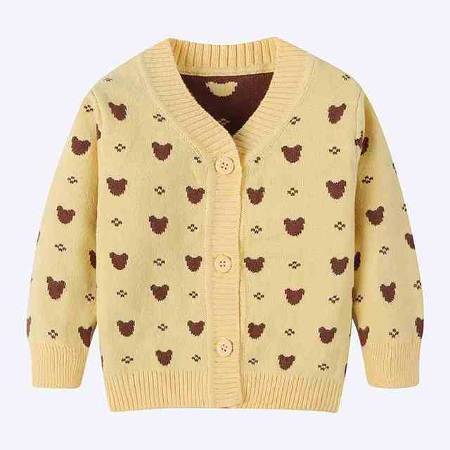 Fashion 2016 new winter pink blue yellow grey baby girls wool coat and jackets