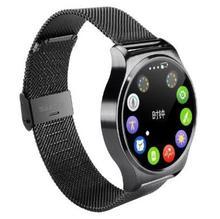 Neue Smart Uhr GW01 Smartwatch für iphone android-handy Uhr Getriebe S2 pulsmesser Schrittzähler mp3-player Uhr relogio