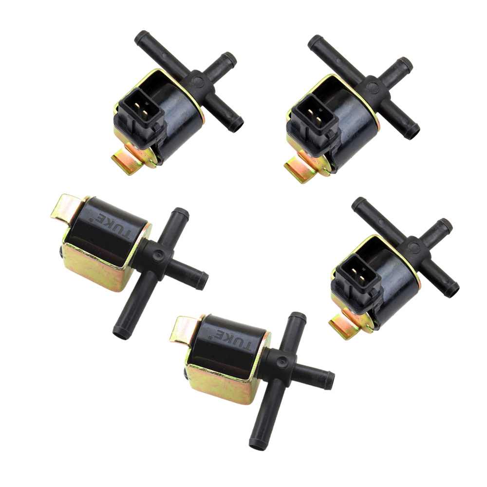Tuke Qty5 Turbo Boost Control Valve Solenoid For 18t Vw Golf 4 Gti Driver Circuit At The Wastegate Connector And Jetta Passat A4 Tt 058 906 283 C 06a E 06a906283e On Alibaba