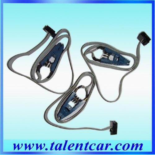 Электрические тестеры и диагностические инструменты из Китая