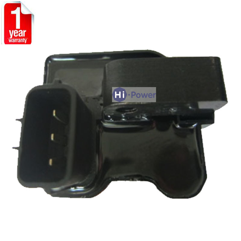 Ignition coil B6MC1810XC B6MC-18-10XC Oem Used Fits for Mazda MX-5 1.6 mk2 mk2.5 MX5 Ignition coil Pack cx20582 10z