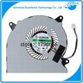 Nova mf60070v1-c180-s9a cpu fan para asus n550 n550j g550jk n750 n750jk n750jv ventilador de refrigeração da cpu