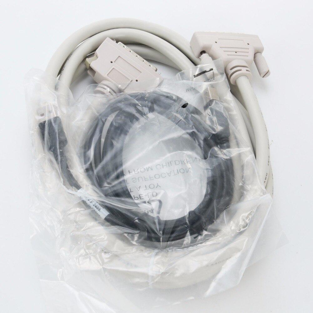 DSP маховик гравировальный станок с тремя осями рукоятка 0501 рукоятки с ЧПУ контроллер Поддержка плазменной резки - 5